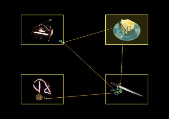 Figure1 copy